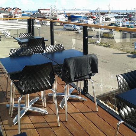 Balkon-med-udsigt1