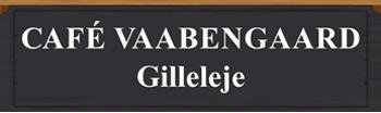 logo_vaabengaard-web