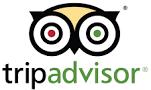 tripadvisor-hg